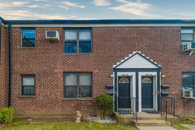 196-46 69th Ave 2nd Fl, Fresh Meadows, NY 11365 (MLS #3192071) :: HergGroup New York