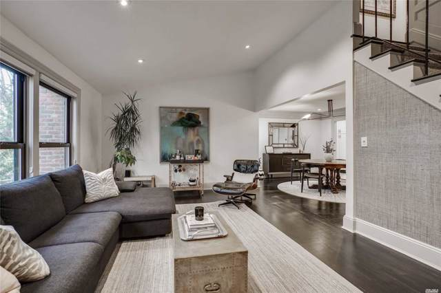 15 High Oak Ct, Huntington, NY 11743 (MLS #3192080) :: Signature Premier Properties