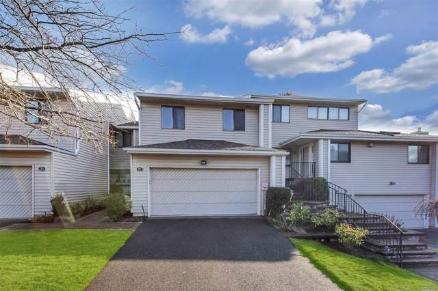 27 Chestnut Ln, Woodbury, NY 11797 (MLS #3192318) :: Signature Premier Properties