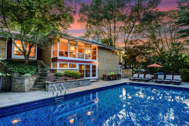69 Wendover Dr, Huntington, NY 11743 (MLS #3192335) :: Signature Premier Properties