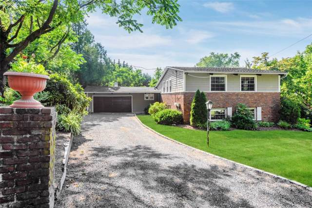 2 Milland Dr, Northport, NY 11768 (MLS #3192341) :: Signature Premier Properties