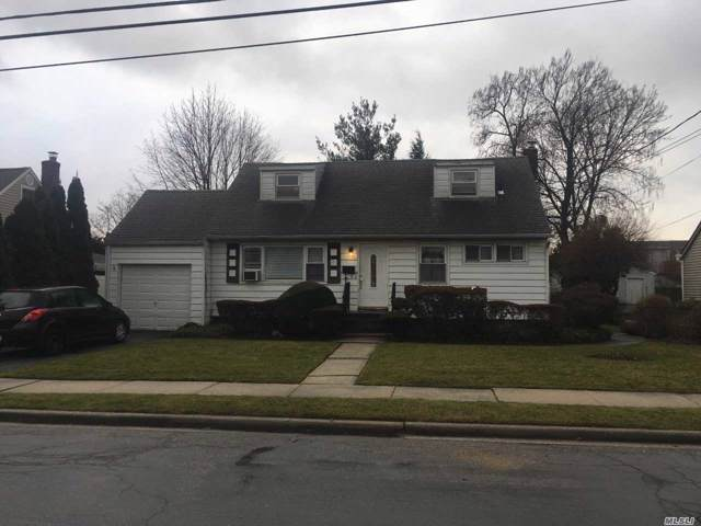 51 Sunrise St, Plainview, NY 11803 (MLS #3192355) :: Signature Premier Properties