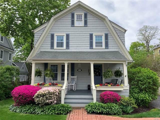 46 Penataquit Pl, Huntington, NY 11743 (MLS #3192357) :: Signature Premier Properties