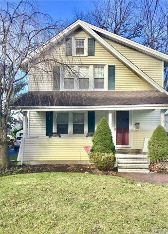 264 Morris Ave, Rockville Centre, NY 11570 (MLS #3192442) :: Signature Premier Properties