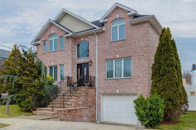 156-10 Cryders Lane, Whitestone, NY 11357 (MLS #3192453) :: RE/MAX Edge