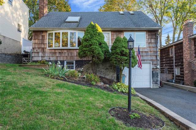 10 Forester Ct, Northport, NY 11768 (MLS #3192479) :: Signature Premier Properties