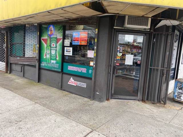 179-02 Union Turnpike, Fresh Meadows, NY 11366 (MLS #3192486) :: HergGroup New York
