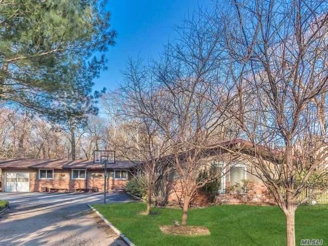 20 Cherry Ln, Syosset, NY 11791 (MLS #3192497) :: Signature Premier Properties