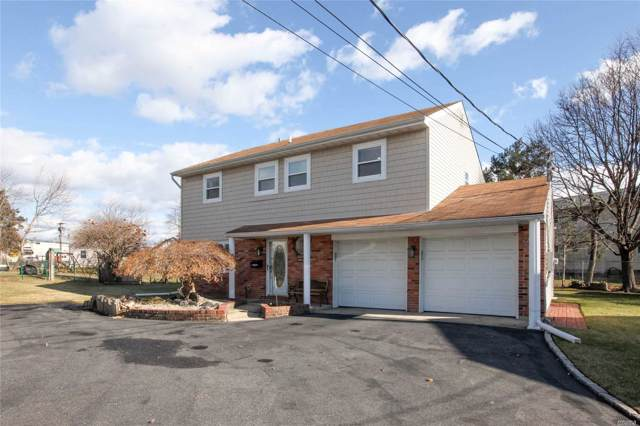 526 A Plainview Rd, Plainview, NY 11803 (MLS #3192623) :: Signature Premier Properties