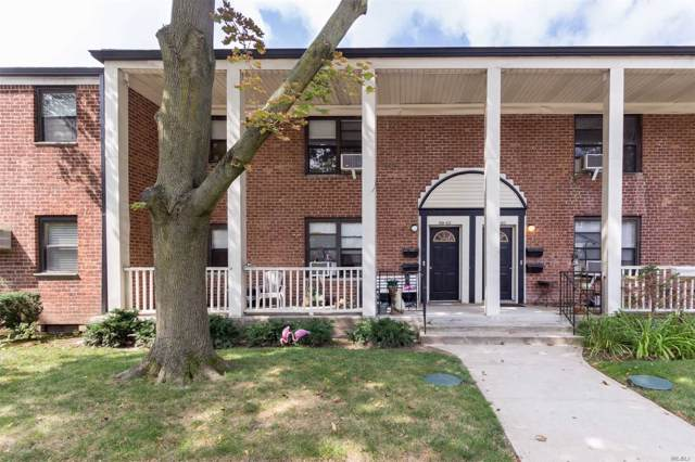 69-52 197 St 2FL, Fresh Meadows, NY 11365 (MLS #3192704) :: HergGroup New York