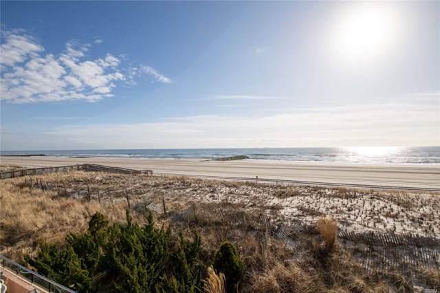 3 Oceanview Ct, Long Beach, NY 11561 (MLS #3192705) :: Signature Premier Properties