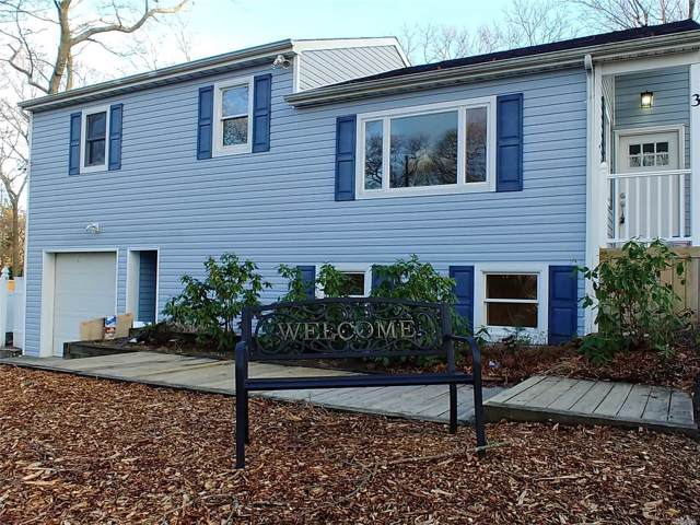 3 Pigeon Rd, Rocky Point, NY 11778 (MLS #3192725) :: Signature Premier Properties