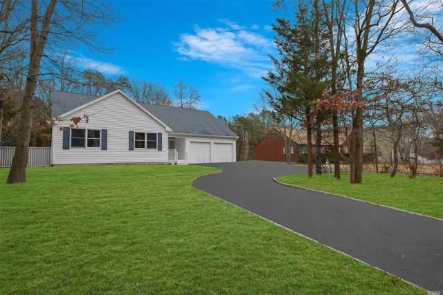 97 Blydenburgh Rd, Centereach, NY 11720 (MLS #3192738) :: Keller Williams Points North