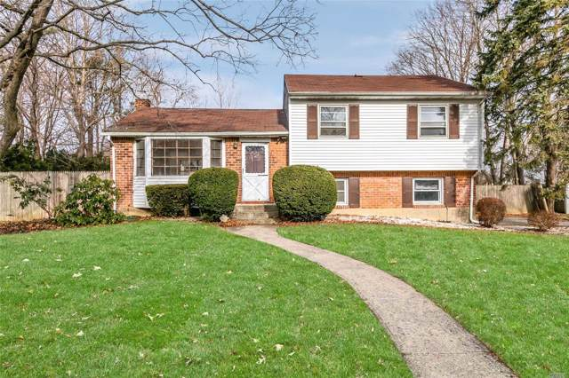 49 Brand Dr, Huntington, NY 11743 (MLS #3192752) :: Signature Premier Properties