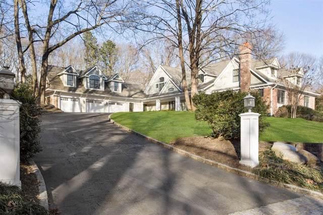 49 Grandview Ln, Smithtown, NY 11787 (MLS #3192776) :: Keller Williams Points North