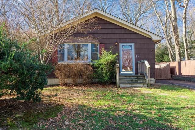 79 Newfoundland Ave, Huntington, NY 11743 (MLS #3192801) :: Signature Premier Properties