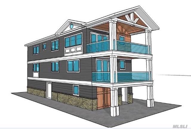 103 Louisiana St, Long Beach, NY 11561 (MLS #3192823) :: Signature Premier Properties