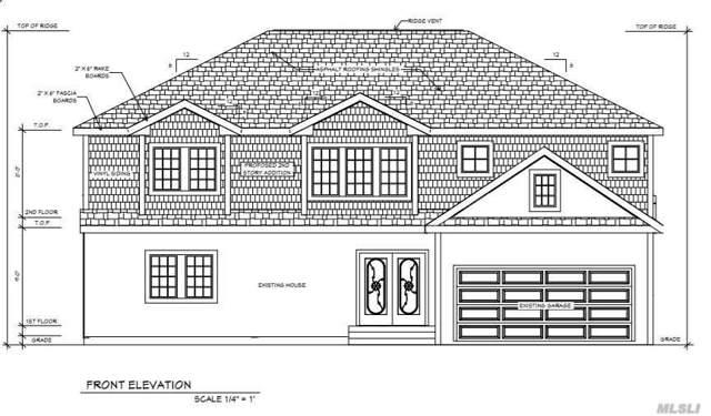 9 Warren Ln, Jericho, NY 11753 (MLS #3192824) :: Signature Premier Properties