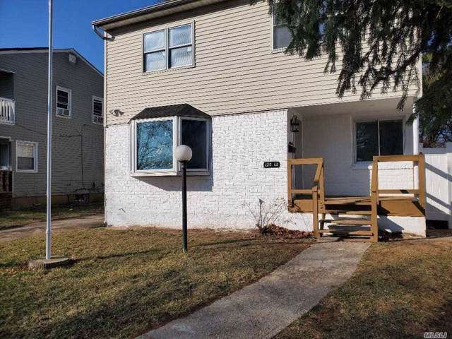 120-12 238th St, Cambria Heights, NY 11411 (MLS #3192833) :: Signature Premier Properties