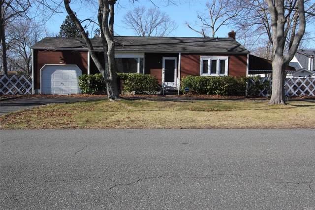 50 Creighton Ave, Ronkonkoma, NY 11779 (MLS #3192839) :: Signature Premier Properties