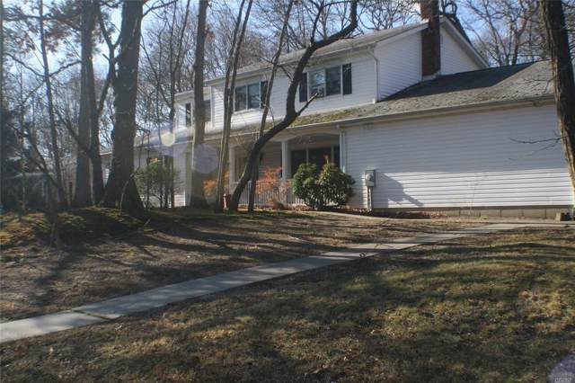 8 Royal Way, Shoreham, NY 11786 (MLS #3192841) :: Signature Premier Properties