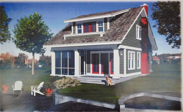 174 Manor Ln, Jamesport, NY 11947 (MLS #3192844) :: Signature Premier Properties