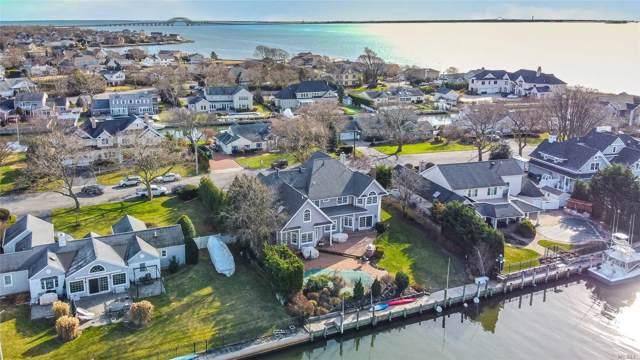 West Islip, NY 11795 :: Signature Premier Properties