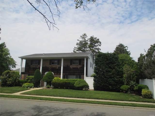 1891 Nelson Ct, Merrick, NY 11566 (MLS #3192889) :: Signature Premier Properties
