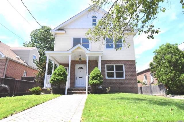 203 Wellington Rd S, Garden City, NY 11530 (MLS #3192923) :: Signature Premier Properties