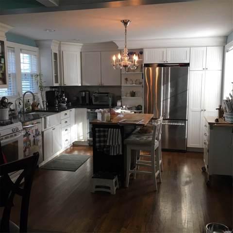 26 15th Ave, Sea Cliff, NY 11579 (MLS #3192953) :: Signature Premier Properties