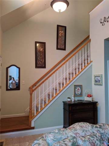 37 Avery Lane, Miller Place, NY 11764 (MLS #3192992) :: Keller Williams Points North