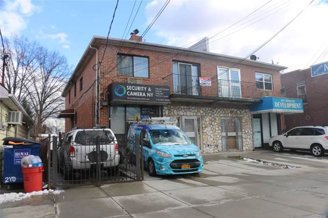 75-11 164th St, Fresh Meadows, NY 11366 (MLS #3193023) :: HergGroup New York