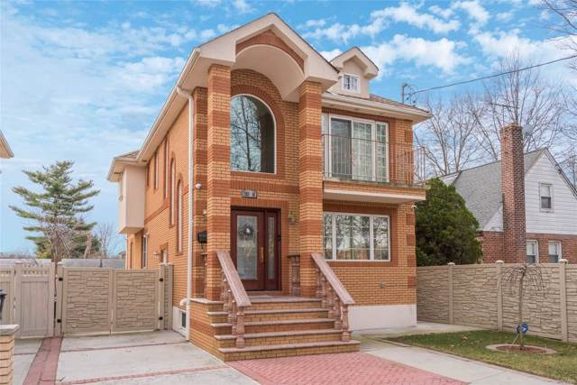 263-10 E Williston Ave, Floral Park, NY 11001 (MLS #3193064) :: Signature Premier Properties