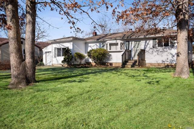 Patchogue, NY 11772 :: Signature Premier Properties