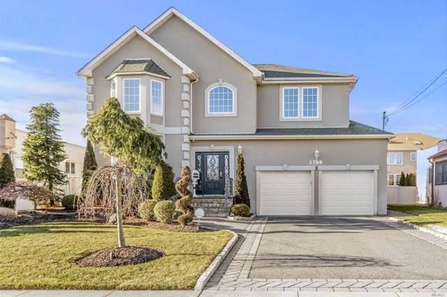 2768 Frankel Blvd, Merrick, NY 11566 (MLS #3193120) :: Signature Premier Properties
