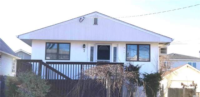 7 Graywood Rd, Port Washington, NY 11050 (MLS #3193282) :: HergGroup New York