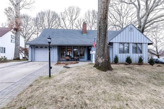 19 Copperbeech Pl, Merrick, NY 11566 (MLS #3193367) :: Signature Premier Properties