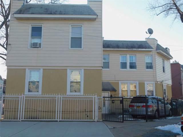 104-40 Alstyne Ave, Corona, NY 11368 (MLS #3193407) :: HergGroup New York