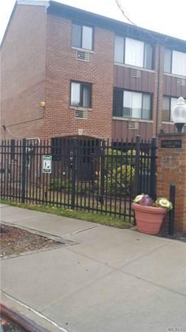 154-05 Riverside Dr 11B, Beechhurst, NY 11357 (MLS #3193438) :: Keller Williams Points North
