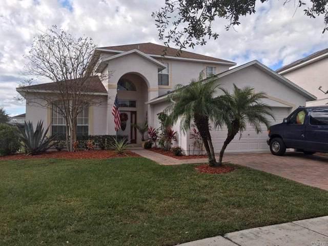 2711 Star Grass Cir, Out Of Area Town, FL 34746 (MLS #3193507) :: Signature Premier Properties