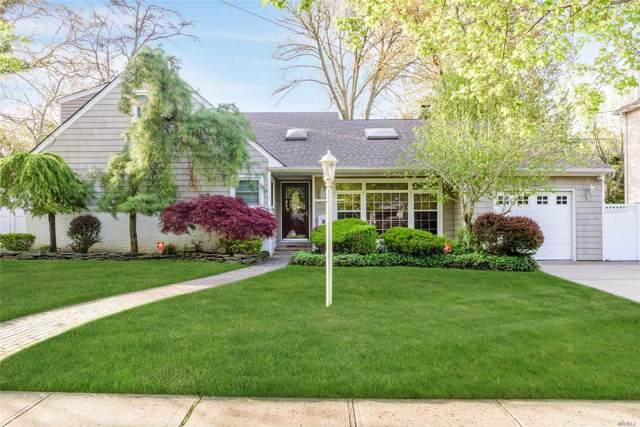 11 Helene Ave, Merrick, NY 11566 (MLS #3193573) :: Signature Premier Properties