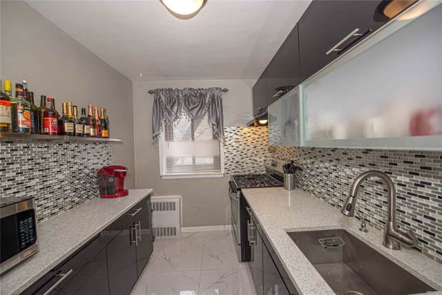 87-56 Francis Lewis A35, Queens Village, NY 11427 (MLS #3193589) :: HergGroup New York