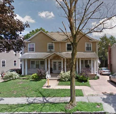 10 3rd Ave, Westbury, NY 11590 (MLS #3193608) :: Signature Premier Properties