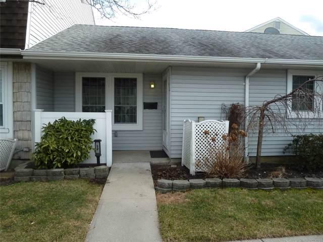 52 Whalers Cv, Babylon, NY 11702 (MLS #3193615) :: Signature Premier Properties