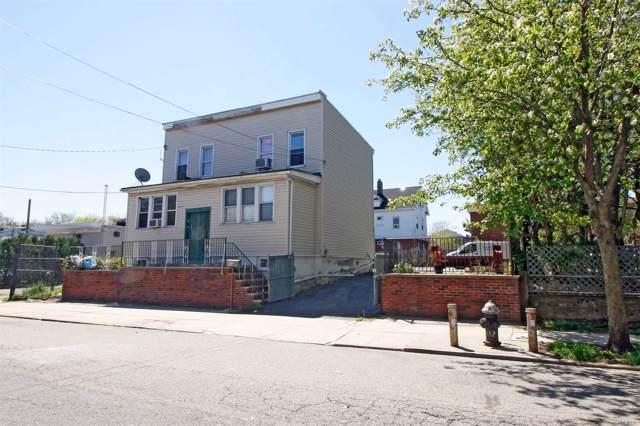 19-88 77 Street, E. Elmhurst, NY 11370 (MLS #3193706) :: HergGroup New York