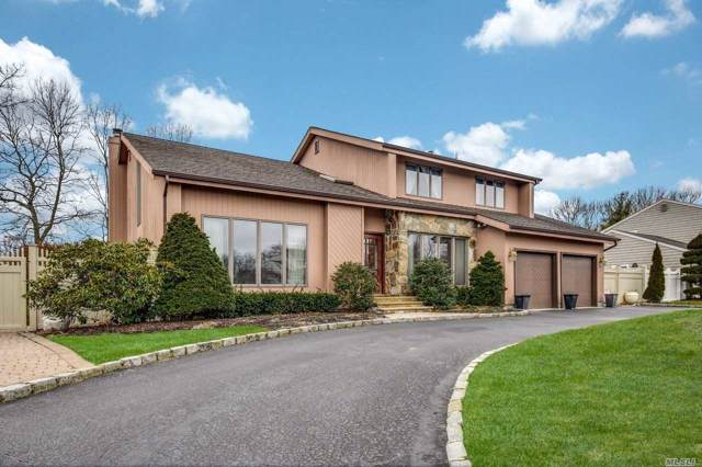 53 Annandale, Commack, NY 11725 (MLS #3193753) :: Signature Premier Properties