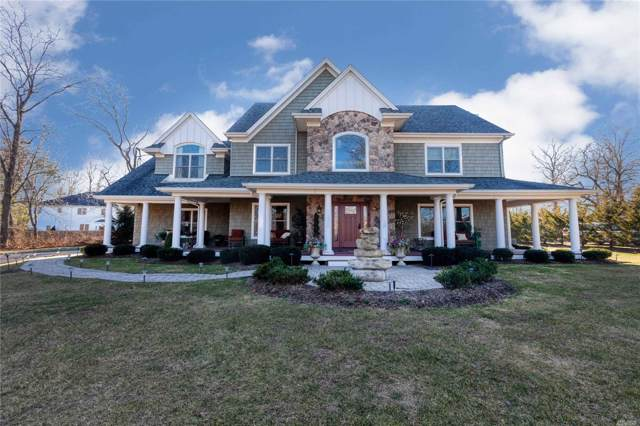 492 Wolf Hill Rd, Dix Hills, NY 11746 (MLS #3193757) :: HergGroup New York