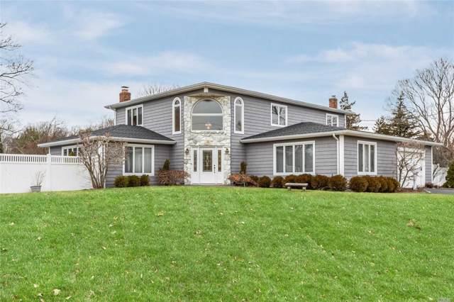 226 Bay Ave, Bayport, NY 11705 (MLS #3193759) :: Denis Murphy Real Estate