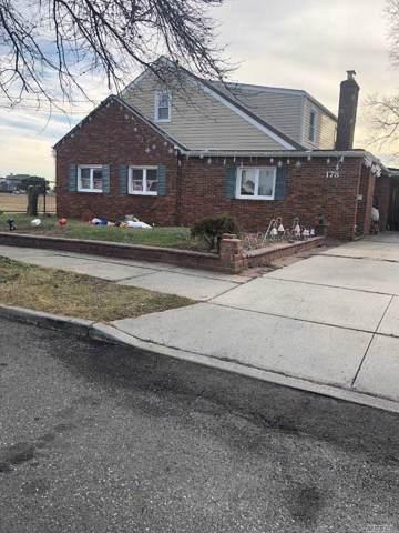 178 Trafalgar Blvd, Island Park, NY 11558 (MLS #3193896) :: Signature Premier Properties