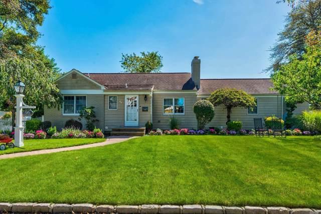 96 Adam Rd, Massapequa, NY 11758 (MLS #3193908) :: Signature Premier Properties
